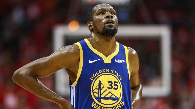 warriors news kevin durant